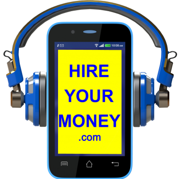 The HIRE YOUR MONEY® Course