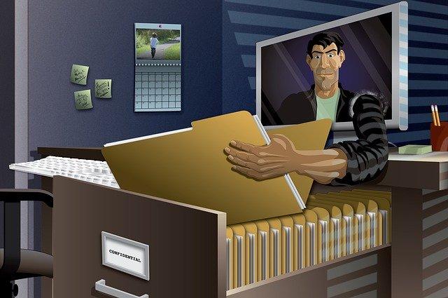 identity theft, internet, online